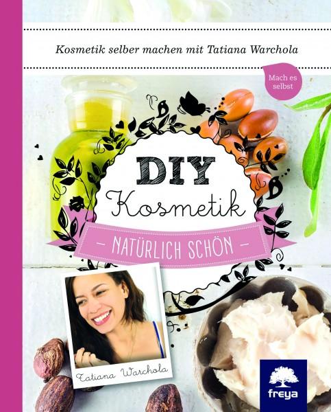 DIY Kosmetik