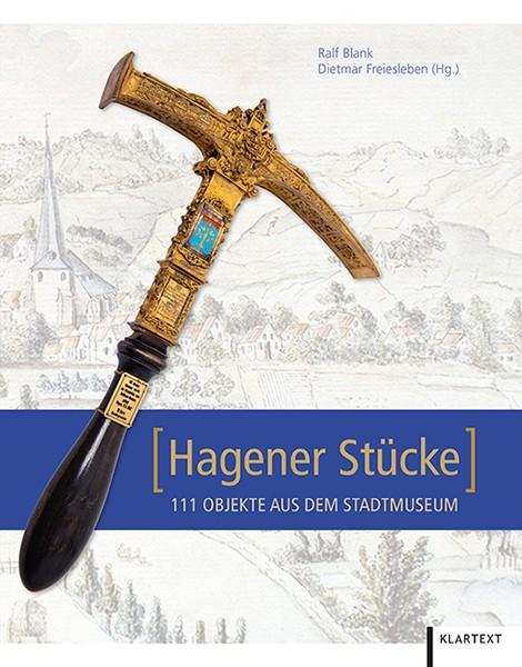 Hagener Stücke