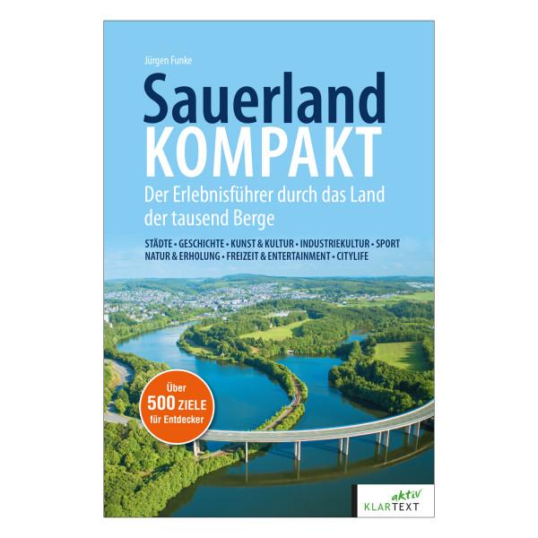 Sauerland Kompakt