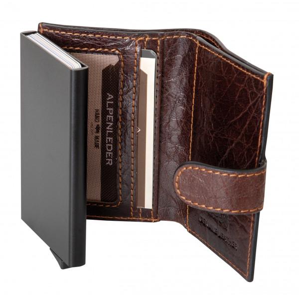 Geldbeutel Card Lift Easy