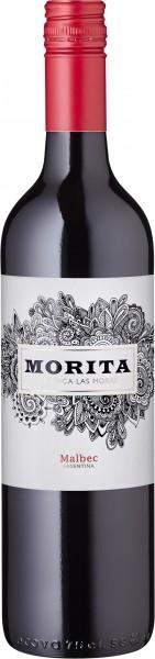 """2019 Malbec """"Morita"""", Finca Las Moras"""