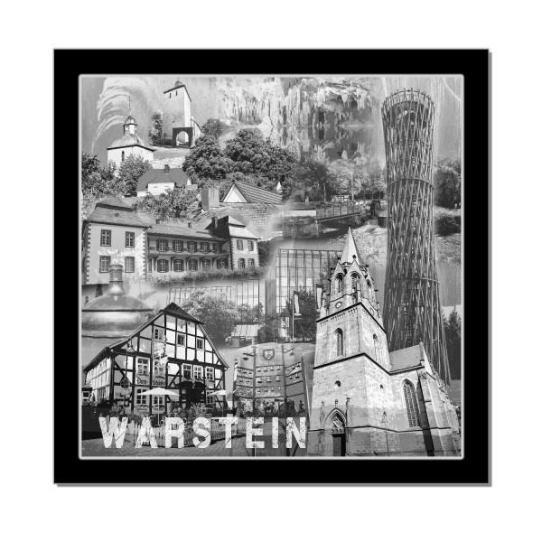 Collage Warstein